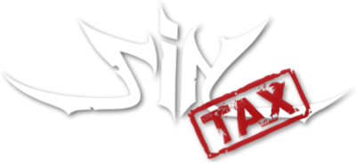 Sintax - Logo