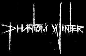Phantom Winter - Logo