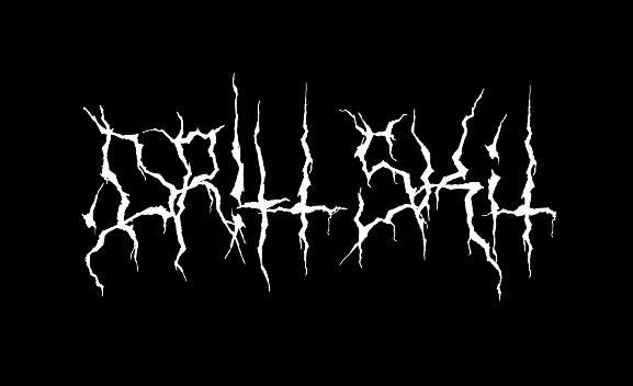 Dritt Skit - Logo