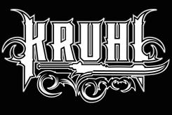 Kruhl - Logo