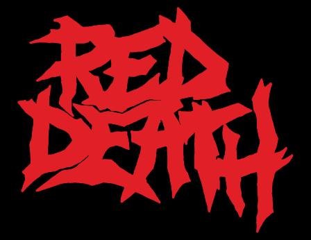 Red Death - Logo