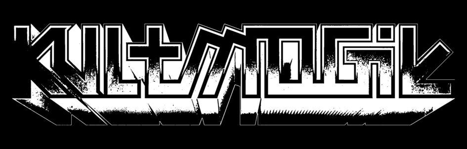 Kult Mogił - Logo