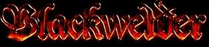 Blackwelder - Logo