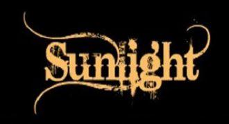 Sunlight - Logo