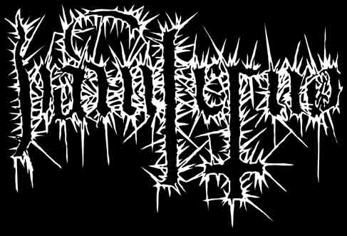 Painferno - Logo