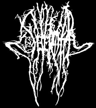 Severoth - Logo