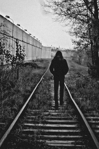 Severoth - Photo