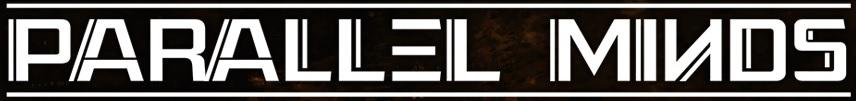 Parallel Minds - Logo