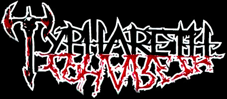 Typhareth - Logo