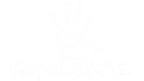 Inacave - Logo