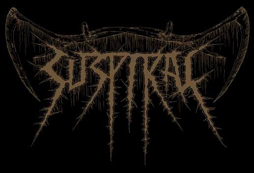 Suspiral - Logo