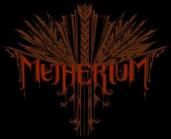 Mytherium - Logo