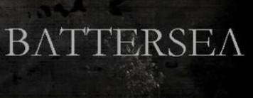 Battersea - Logo