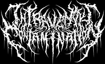 Intravenous Contamination - Logo