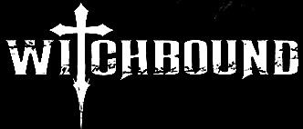Witchbound - Logo