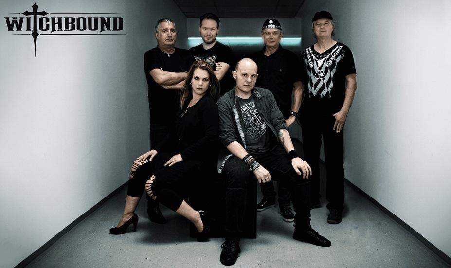 Witchbound - Photo