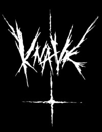 Knave - Logo