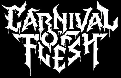 Carnival of Flesh - Logo