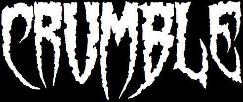 Crumble - Logo