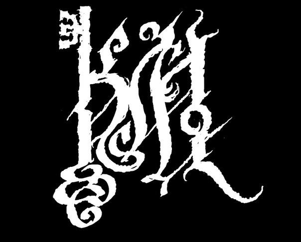 K.M. - Logo