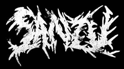 Sanzu - Logo