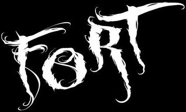 Fort - Logo