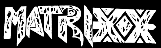 Matrixx - Logo