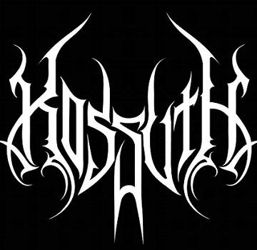 Kossuth - Logo