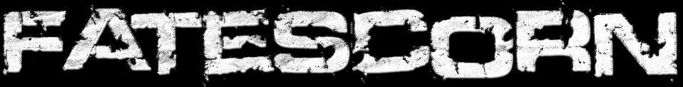 FateScorn - Logo