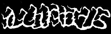 Wintrus - Logo
