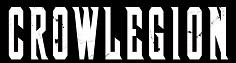Crowlegion - Logo