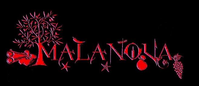 Malanova - Logo