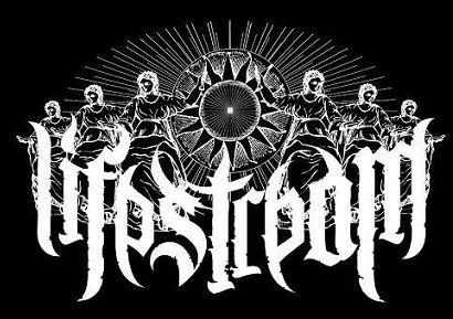 Lifestream - Logo