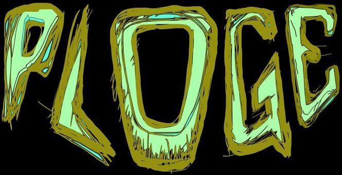 Ploge - Logo