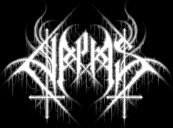 Halphas - Logo