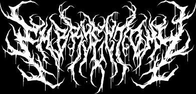 Embryectomy - Logo