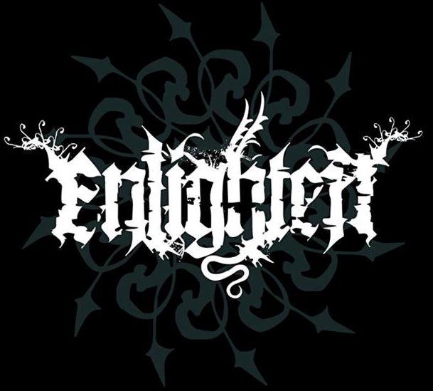 Enlighten - Logo