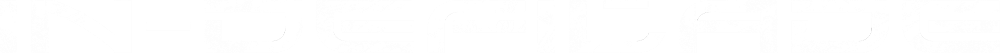 In-Defilade - Logo