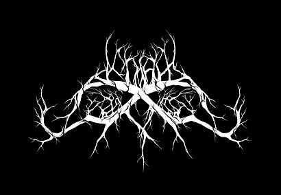 Dendritic Arbor - Logo