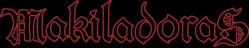 Makiladoras - Logo