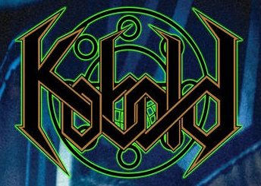 Kobold - Logo
