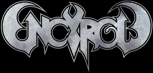 Encyrcle - Logo