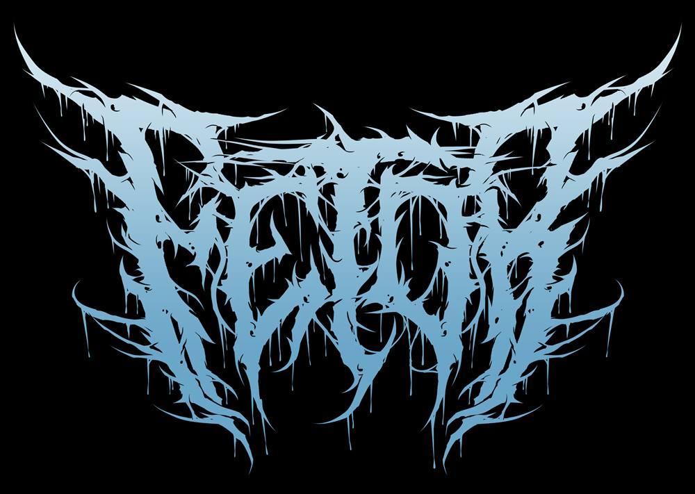 Fetor - Logo