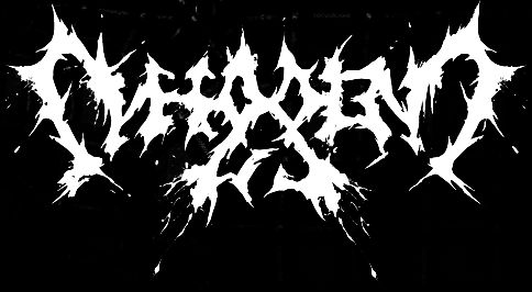Синдром - Logo