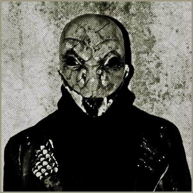 The Reptilian Session - Photo