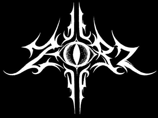 Zorr - Logo