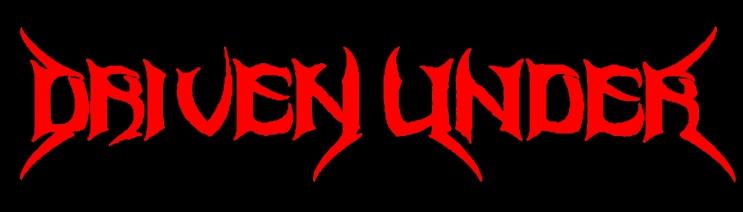 Driven Under - Logo