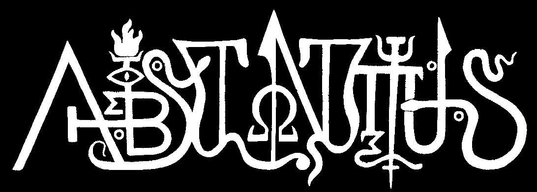 Absconditus - Logo