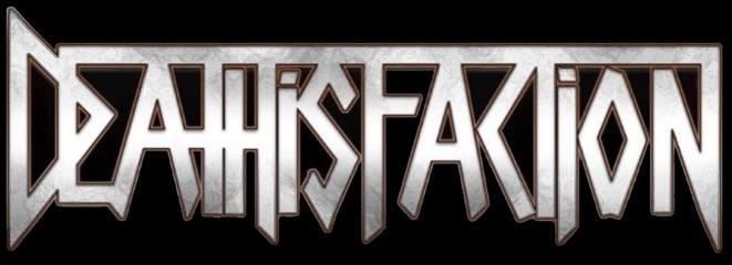 Deathisfaction - Logo