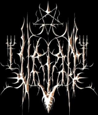 Urian - Logo